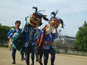 shishimai4
